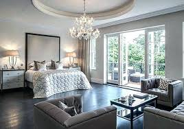 bedroom design inspiration master diy y24 inspiration