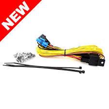 11 14 vw jetta mk6 sedan fog light wiring harness kit 9006 details about 11 14 vw jetta mk6 sedan fog light wiring harness kit 9006