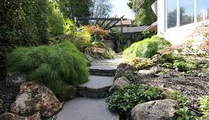 Small Picture subtropical garden design Google Search landscaping ideas