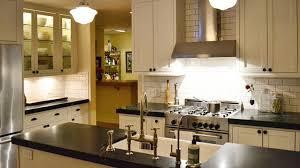 Kitchen Remodeling Phoenix Property Custom Design Ideas