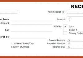 Registration Receipt Template Cash Register Receipt Template 50 Free Receipt Templates Cash Sales