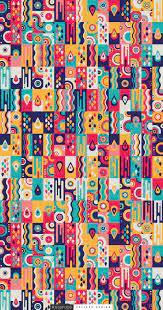 Design Wallpaper For Phone