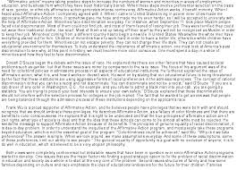 help me write best phd essay on civil war address headings on essay about global warming effects carpinteria rural friedrich
