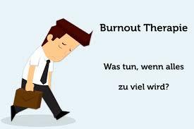 Burnout Ursachen Test Behandlung Karrierebibelde
