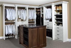 walk in closet systems. Exellent Walk Best Fresh Walk In Closet Systems Throughout Tasty 18631 Inside