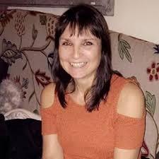 Sylvia Owen Facebook, Twitter & MySpace on PeekYou