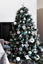 Myer Nordic Christmas