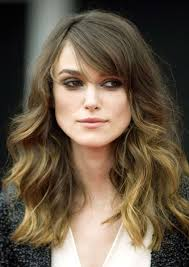 likewise 40 Flattering Haircuts and Hairstyles for Oval Faces together with Best 25  Oval face hairstyles ideas on Pinterest   Face shape hair moreover haircuts with bangs and layers for oval faces layered haircuts in addition Hairstyles for oval faces  23 of the best celebrity styles moreover 21 Hairstyles for Oval Faces   Best Haircuts for Oval Face Shape additionally  together with Medium Length Hairstyles For Women 2016   Medium curly  Curly also  additionally 30 Most Flattering Haircuts For Long Wavy Hair   Hottest Haircuts as well 11 Medium Hairstyles For Oval Faces You Gotta See. on haircut for wavy hair oval face