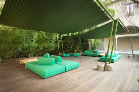 new outdoor furniture paola lenti