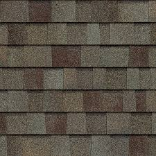 owens corning architectural shingles colors. Owens Corning TruDefinition Duration Algae Resistant Driftwood Laminate Architectural Shingles (32.8 Sq. Ft. Colors 1