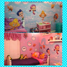 bubble guppies bed set bubble guppies toddler bed set best bubble guppies room decor bubble guppies bubble guppies bed set bubble guppies toddler