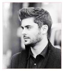 New Celebrity Hairstyle best haircut and celebrity hair with curls all in men haicuts 7423 by stevesalt.us