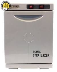 towel warmer cabinet. Hot Towel Warmer Cabinet UV Sterilizer MINI AUTO Spa