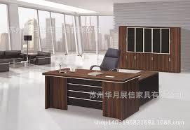 boss tableoffice deskexecutive deskmanager. cheap suzhou office furniture boss desk executive manager taipan tables leisure plate tableoffice deskexecutive deskmanager