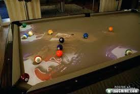 Diy pool table plans Bar Billiards Table Homemade Pool Table Light Plans Wooden To Build Full Swimming Diy Rustic Neueweltordnung Diy Pool Table Neueweltordnung