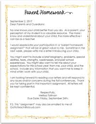 Letters For A Teacher First Day Of School Letter Teacher Thrive