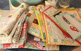 Why Not Sew?: How Do You Baste Your Big Quilts? & I'm already thinking of my