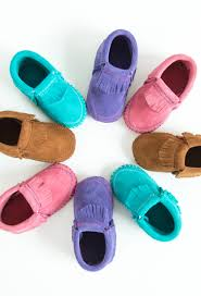 Riley bootie | Babies, Girls and Babies clothes