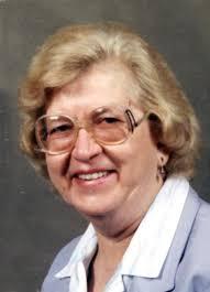 Agnes R. Heath | Obituaries | heraldextra.com