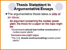 thesis statement essays essays about english language  argumentative thesis statement pay statements argumentative thesis statementargumentativeessayjpgcb
