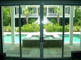 sliding door review patio sliding door reviews sliding glass door reviews popular patio sliding door reviews