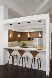 Kitchen Remodeling Design New York City  House Decoration Ideas - Kitchen designers nyc