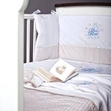 peter rabbit baby bedding set fantastic potter bedding sets bed potter crib bedding marvelous bedroom chic