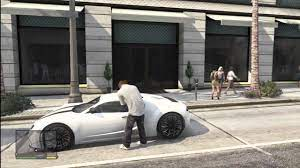 June 2, 2015 june 4, 2019 grafaya. Gta 5 Cheats Ps3 Bugatti Sars Blog