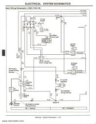 chelsea pto wiring diagram wiring diagram for you • wiring diagram for pto wiring library rh 41 muehlwald de chelsea pto wiring diagram international chelsea