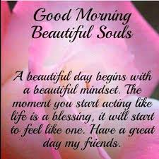 Blessing Quotes Best Inspirational Blessing Quotes Good Morning Inspirational Blessings