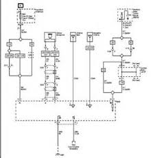 similiar 04 gmc canyon radio wiring diagram keywords gmc sierra stereo wiring diagram on 2012 gmc canyon radio wiring