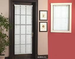 front door side window curtainsFront Doors  Front Door Front Door Window Coverings Latest Door