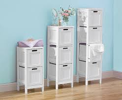 Bathroom Storage Drawers Ideas For Small Bathrooms Cabinet Intended Modern Design