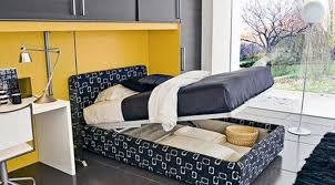 Furniture Fantastic Bedroom Furniture Discount Delightful