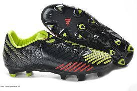 Scarpe Da Calcio Per Bambini Decathlon : Predator lz trx synthetic fg scarpe calcetto adidas outlet cleats nere rosse tu u g