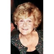 DONNA M. KEENAN | Obituary | Pittsburgh Post Gazette