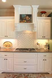 Backsplash Kitchen Design Modern Classic Kitchen Design Lot Plans Rustic Craftsman Classic