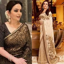 Nita Shah Designer Pin By Pinky Shah On Bridal Lehenga In 2019 Bridal Outfits