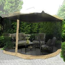 attractive incredible screen insect curtains netting shade pergola mosquito netting curtains door magnetic net curtain