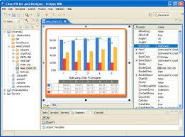 Chart Fx For Java 6 5 Screenshots