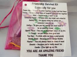 best images about chief stuff navy mom survival 17 best images about chief stuff navy mom survival kits and anchors