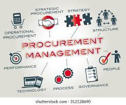 Procurement High Res Stock Images | Shutterstock