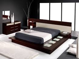 Remodell your modern home design with Fantastic Modern cheap bedroom furniture packages and fantastic design with Modern cheap bedroom furniture packages for modern home and interior design