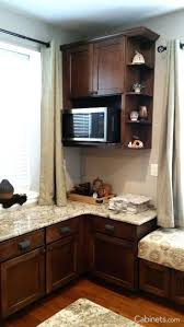 81 most significant microwave wall cabinet paired with shelf end in the style of kitchen size pantry cabinets pictures affordable refacing dart board