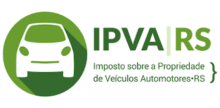 Resultado de imagem para IPVA RS DESCONTO