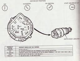 1974 chevy wiring diagram 1974 chevy ignition switch, 1974 chevy 3 position ignition switch wiring diagram at Chevy Ignition Switch Wiring Diagram