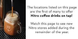 Saint louis park, minnesota, usa. Caribou Coffee Locations In Mn Coffee Tea Specialty Drinks