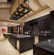 houzz lighting fixtures. Image Of: Kitchen Lighting Fixtures Houzz
