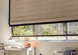 Custom Curtains And Drapes  Budget BlindsWindow Blinds And Curtains