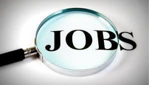 Image result for lagos jobs